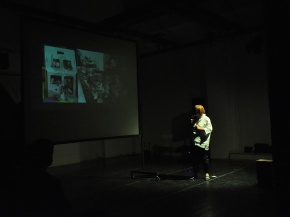 Emilia Corradi | EC-STUDIO