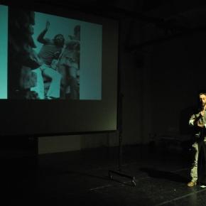 Angelo Bucci | deZign Studio