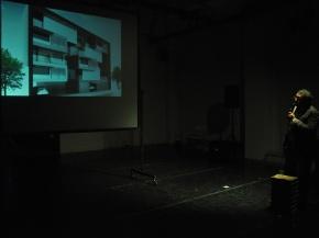 Lorenzo Di Felice | SAUD Projects