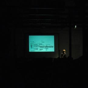 Dario Oggiano | ARAGO design