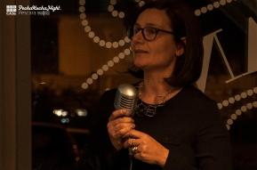 PKN|02 Carmela Palmieri