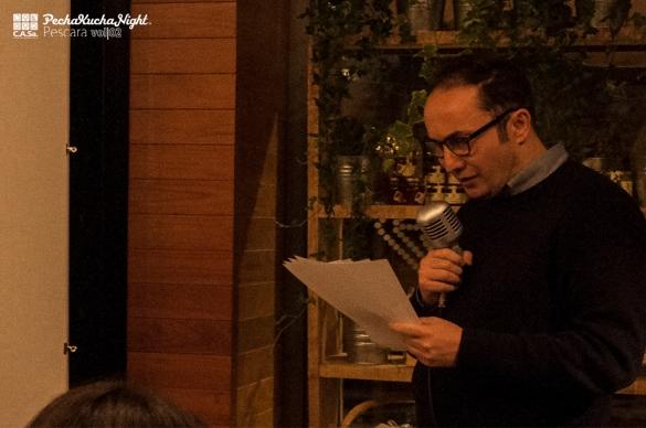 PKN|02 Maurizio Acerbo