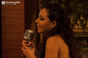 PKN|02 Lucia Zappacosta